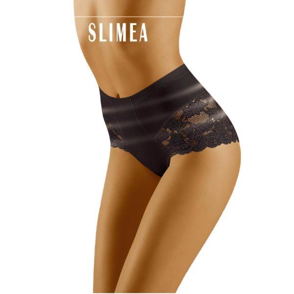 SLIMEA CZ_clipped_rev_13