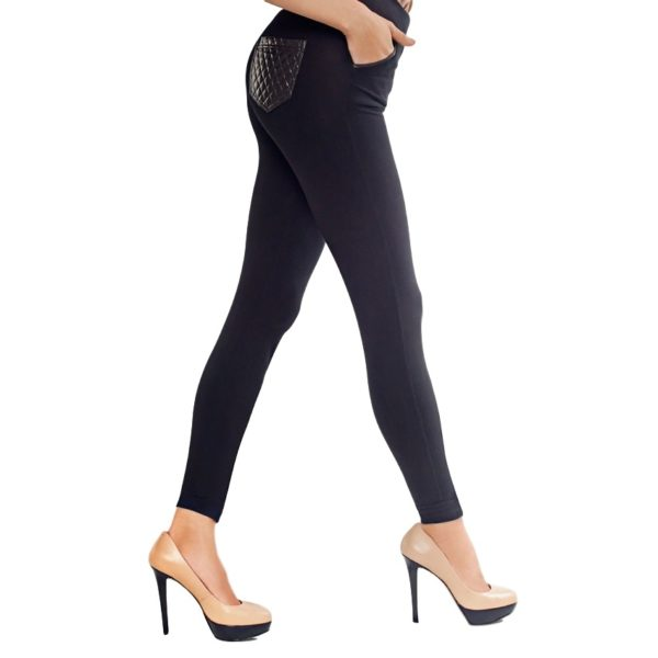 Dolce C32 Leggins++_clipped_rev_1