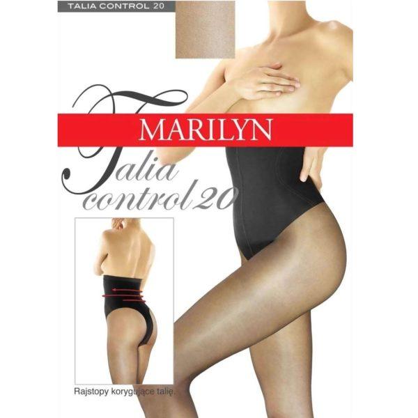 marilyn_figurformende-strumpfhosen_talia-control-20-new-large_600x600@2x