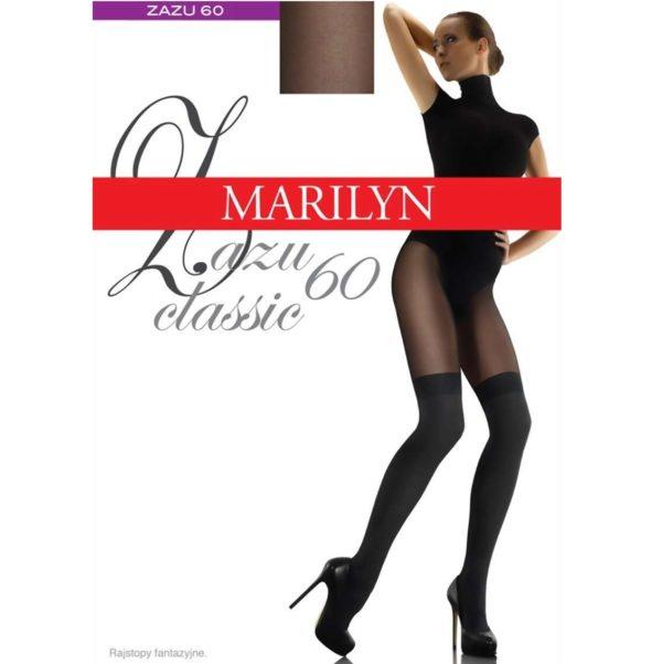 marilyn_strumpfhosen_zazu-classic-large_600x600@2x