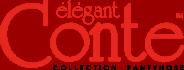 Conte_Logo