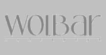 wolbar-logo-600x315-1