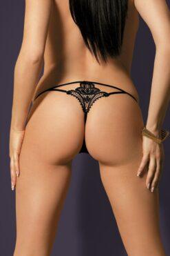 תחתון סקסי חוטיני LUIZA